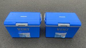 大冰桶可儲存更多食物